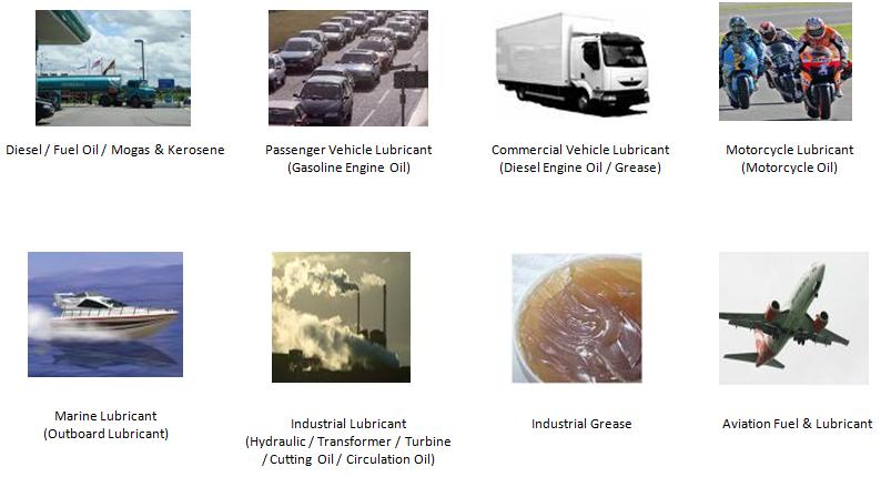 external image Petroleum%20Product%20Fuel%20Lubricant.jpg